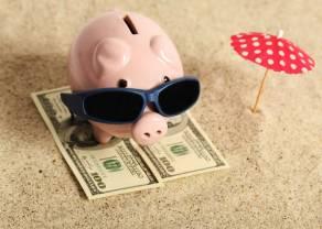 2 Estrategias de inversión para ganar en verano