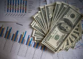 FMI con señal optimista: CORONAVIRUS