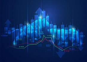 Renta variable antes de la reapertura de los mercados estadounidenses (Forex, Mercado de valores)