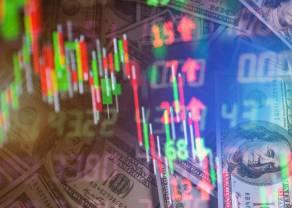 Los mercados se mezclaron después de un chapuzón en Wall Street durante la noche - 17 de junio de 2020