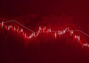 Vídeo análisis del futuro del dólar/euro: Cumple de sistema y de nuevo en resistencia clave