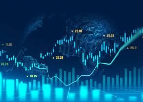 El oro se eleva a un nivel récord por el temor a la COVID-19, hundiendo el dólar americano