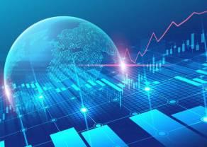 El par USDMXN buscará continuar con la tendencia a alza ante la desaceleración económica en los Estados Unidos