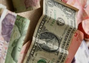 El cambio Libra Esterlina Dólar Estadounidense (GBPUSD) y la creciente incertidumbre en torno al brexit