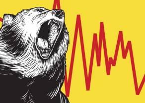 Los nuevos planes de rescate soportan a las bolsas y calman el mercado de bonos