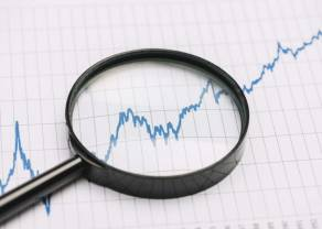 ¿Cuál es el futuro del S&P 500?