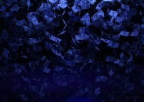 Los alcistas se dirigen a 0,7744 en el cambio Dólar Australiano Dólar Estadounidense (AUD/USD)
