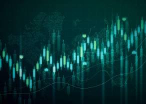 Mercados mixtos antes de los datos de fabricación de julio - 23 de julio de 2021