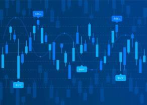 La renta variable global gana tras el repunte de Wall Street - 22 de junio de 2021