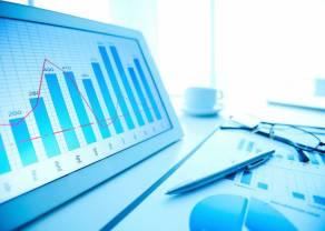 Mercados de renta variable mixtos tras sólidos datos laborales en EE. UU. - 9 de agosto de 2021