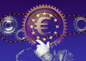 Arrancará en municipio español la primera prueba del euro digital