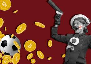 Arsenal FC lanza su fan token $AFC en asociación con Chiliz