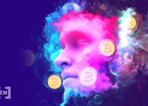 Bitcoin supera los $40,000 buscando nueva resistencia mientras XRP se dispara 15%
