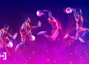 Cleveland Cavaliers es el último equipo de la NBA en ser fichado por Socios.com