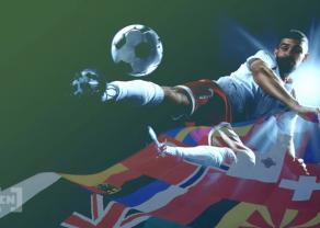 Club Atlético Banfield de Argentina lanza colección NFT