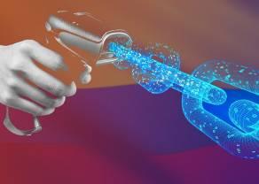 Colombia capacitará a 241 empresas en tecnología blockchain