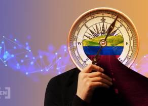 Colombia Fintech prevé más inclusión financiera con neobancos y blockchain