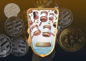 Congresista de EEUU presenta proyecto de ley para regular las criptomonedas