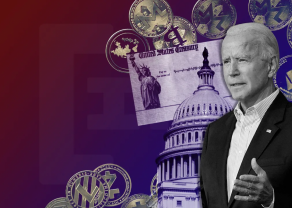 Criptoimpuestos financiarán parcialmente proyecto de ley de infraestructuras de Biden