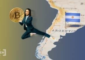 El exchange Huobi Global agrega 5 métodos de pago para sus usuarios en Argentina
