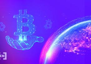 El RSI de Bitcoin (BTC) rompe la tendencia bajista de 6 meses