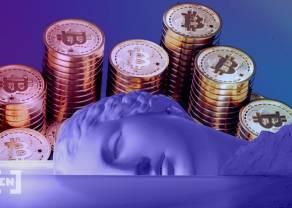 GoldenTree, empresa de gestión de activos invierte en Bitcoin