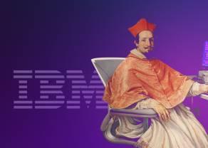 IBM y la empresa española Amadeus crean protocolo turístico basado en blockchain