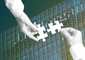 JP Morgan busca nuevos talentos en blockchain para contratar en diversos países