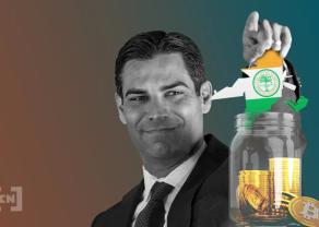 """La ciudad de Miami lanzará """"MiamiCoin"""" para financiar proyectos locales"""