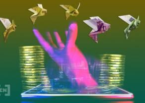 La venta de tokens de Yield Guild Games obtiene 12,5 millones de dolares en 30 segundos