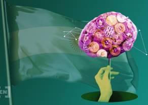 Lemon Cash recauda $16,3 millones para su expansión en América Latina