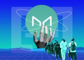 MakerDAO 100% descentralizado, se disuelve la Fundación Maker