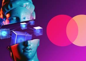 Mastercard crea nuevo programa con 7 startups dedicadas a blockchain y criptomonedas