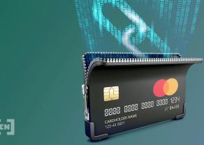 Mastercard mejora su programa de tarjetas para facilitar conversión de cripto a fiat