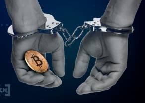 Policía brasileña incauta $33 millones de 17 exchanges de criptomonedas