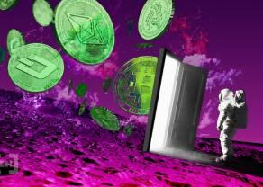 Reservas de criptomonedas en exchanges caen por tercera semana consecutiva