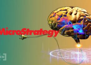 Resultados financieros de MicroStrategy reflejan caída del mercado cripto