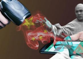 Senadores de EEUU expresan preocupación por uso del yuan digital en Juegos de Beijing