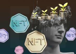 Shopify permitirá que sus clientes de e-commerce vendan NFT directamente