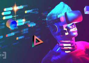 Token de Axie Infinity (AXS) rebota tras registrar un importante desplome