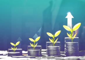 Top 10 altcoins con mayor crecimiento en Julio