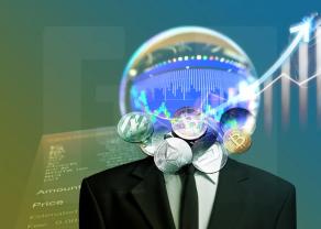 Top 10 criptomonedas con mayor potencial de ganancias para agosto