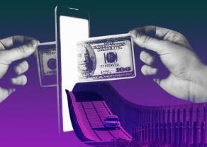 Visa adquiere la plataforma de cambio de divisas Currencycloud