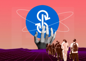 Yearn Finance lanza una divisa fija para DeFi de manera experimental