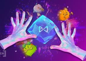 Axie Infinity reduce las recompensas a la mitad, SLP reacciona y se dispara un 20%