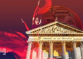 Ayusocoin: un token para que los políticos españoles aprendan sobre criptomonedas
