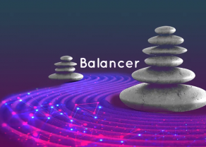 Balancer y Lido Finance lanzan MetaStable  para mejorar incentivos en stablecoins