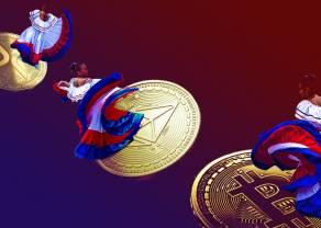 """Banco Central de Costa Rica sugiere a ciudadanos usar criptomonedas """"con precaución"""""""