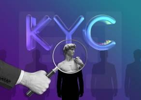 Binance es obligado a pedir KYC a sus usuarios eliminando el anonimato