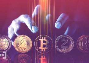 Bit2Me y Occam lanzan Bitstartups, una startup con tecnología blockchain